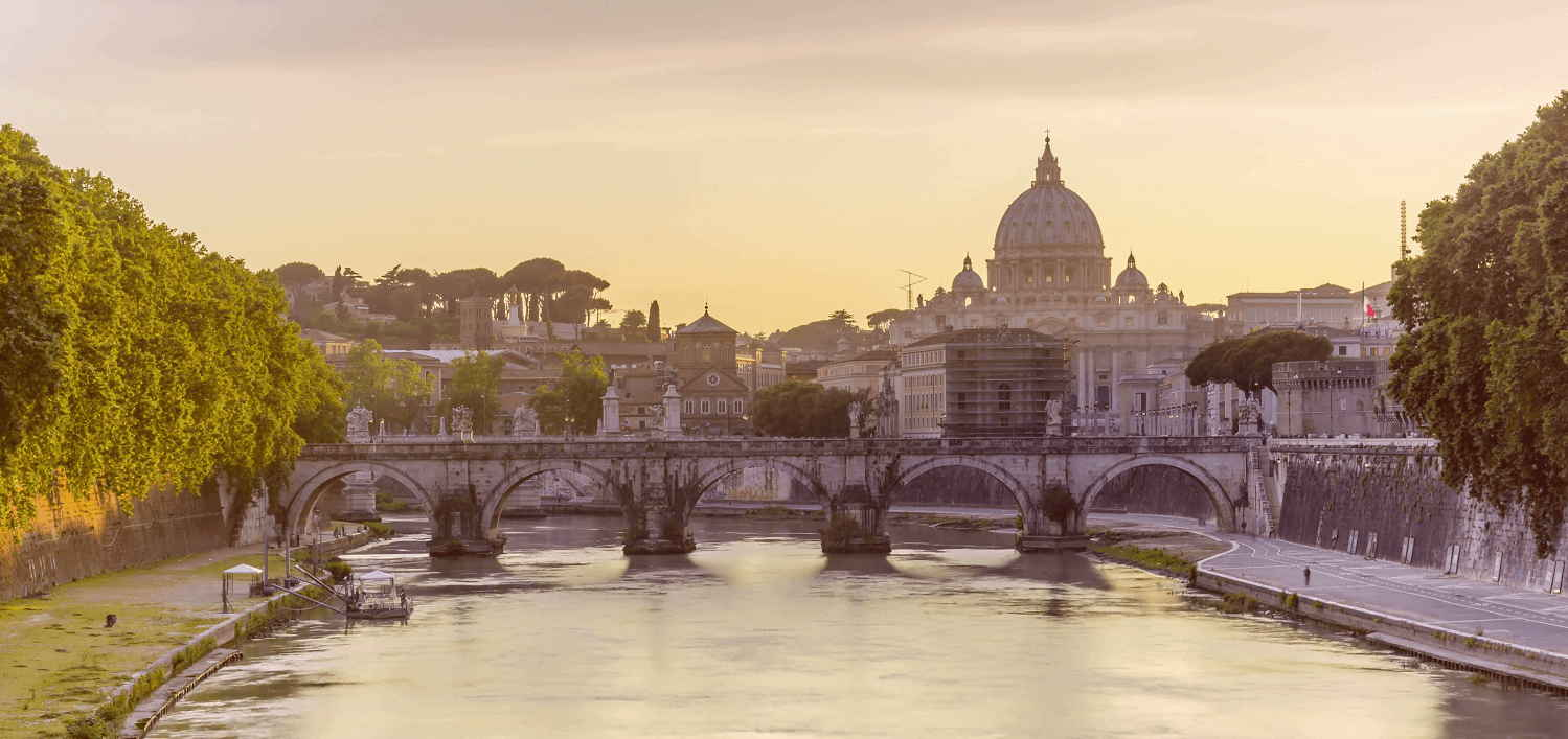 What should you wear to the Vatican City?