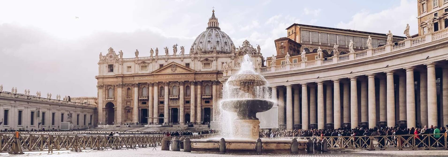 Who were the worst Popes in history?