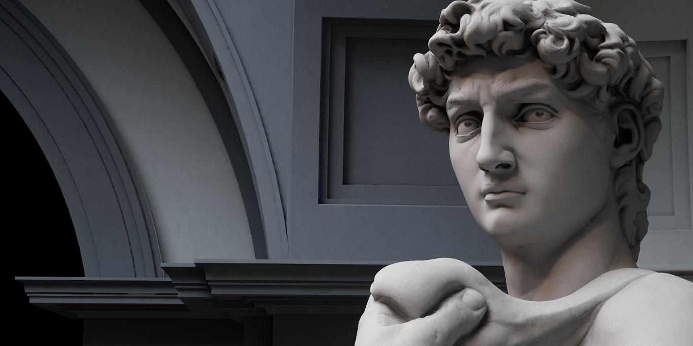 Artists of the Vatican City