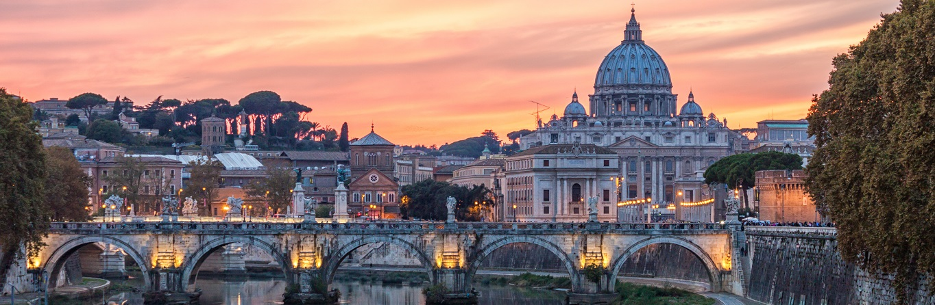 What are the best phrases to learn when travelling to Italy?