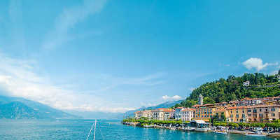 All Italian Tours