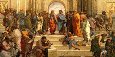 Vatican & Sistine Chapel Tour €68
