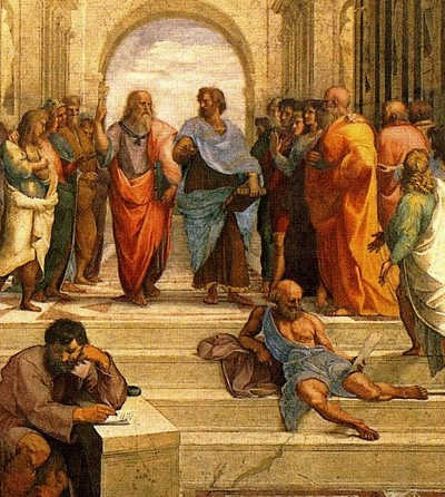 Vatican & Sistine Chapel Tour €61