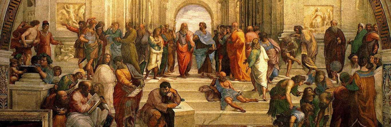 Vatican & Sistine Chapel Tour €59