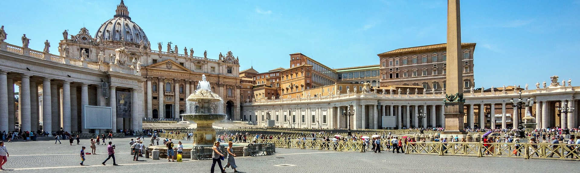 How much does it cost to tour the Vatican?